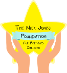 The Nick Jones Foundation
