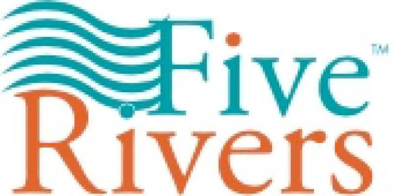 Thanks go out to Rivers Child Care Ltd for their very generous sponsorship
