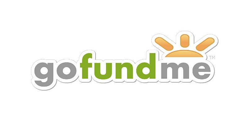 GoFundMe account now accepting donations!!!