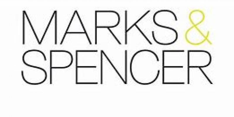 The Nick Jones Foundation chosen as Trowbridge M&S local charity of the year